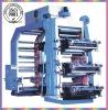 Lastest !!! Export Standard Low Price silk screen printing machine