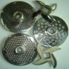 meat chopper spare parts/part