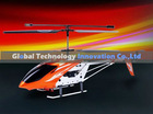 Syma S31G 3Ch RC Helicopter