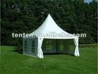 5x5m Tent Canopy
