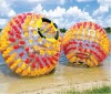 China Zorbs Inflatabe Ball D1002