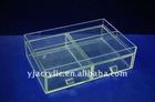 YJ005 Acrylic box
