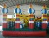 2012HOT Mini Inflatable Fun City GHAP1-109