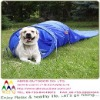 high quality collapsible dog cage tent/dog carrier tent