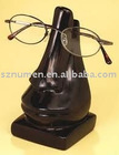 Feature Eyeglass Stands Optical Stands
