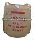 industry salt 99.6%min