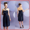Ladies' fashion cocktail party dresses CP0160