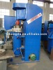 painting vertical sand mill with good fineness