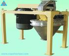 ZM Bars Built-in Mechanical Crusher