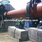 2012 Hot Sale Cement Rotary Kiln