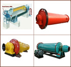 Ball mill the capacity can be increased to 20-30%