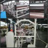 ADVANCED EPE Foam Sheet Bonding Machine