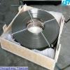 Gr1 Titanium foil for electronic use