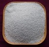 Coated/Uncoated Sodium Percarbonate