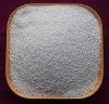 Coated/Uncoated Sodium Percarbonate