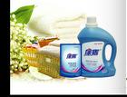 liquid laundry detergent OEM