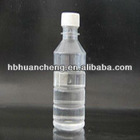 Factory price textile chelating dispersant CD-01