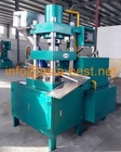 tablet press - 100T hydraulic tablet press - asia best tablet press