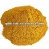 Dry corn gluten feed