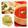 HALAL stock cube/buillion cube/instant soup cube
