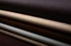 microfibre suede for clothes brand
