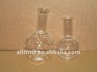 Laboratory Boiling Flask