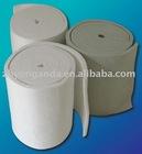 HP ceramic fiber blanket