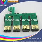 Auto Reset Chip for Epson XP-305 New ARC Chip