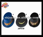 Plastic Hats Bulk foam party hat new style new york hats