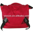 2012 Popular Waterproof Crumpler Camera Bag