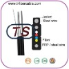 Self-supporting FTTH Optical Cable