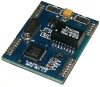 ATC-1000M Serial to Ethernet Module