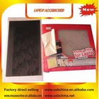 3m privacy filter for LCD screen/mobile/PDA/ATM