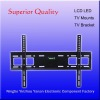 "Universal LCD TV Mount for32""~55""Screen"