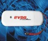 cheapest 3G EVDO 3g USB modem with good price
