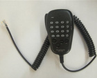 Microphone for Vertex Mobile radio FT-1807