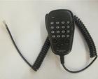 Microphone for Vertex Mobile radio FT-1807