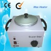 personal care hair removal wax warmer Au-803B