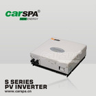 S series 2000w PV on-grid solar inverter (S2000)