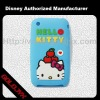 NEW PVC Waterproof Cover Mobile Phone