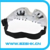 Newest 26 magnetic head eye care massager with high quality