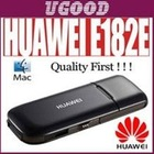 3g modem huawei E182E unlock broadband hsdpa modem