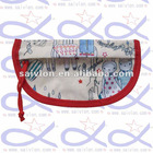 coin pouch, cosmetic pouch,cosmetic bag