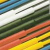 Heat Shrink CableTubings