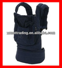 fashion organic baby carrier high quality discount
