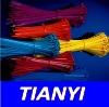 cable ties(nylon)