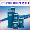 2012 hot sell aqua deep irrigation sand filter,water well sand filter