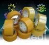 bopp gummed paper tape