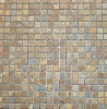 outdoor cheap mosaic tiles SM-002