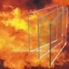 Borosilicate Fire-resistant Glass (BG40)